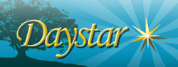 christian science resources daystar