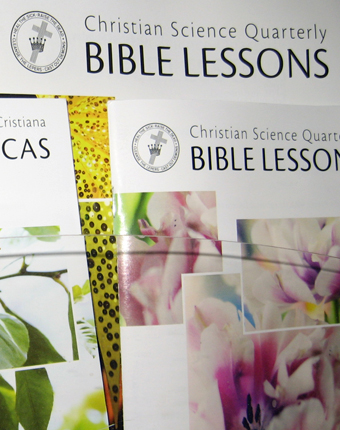 reading room florida bible lessons